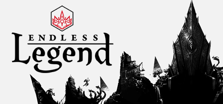 Endless Legend 10