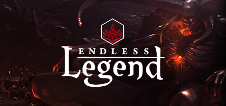 Endless Legend 13