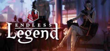 Endless Legend 15