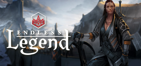 Endless Legend 19