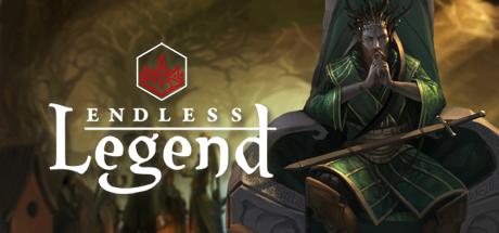 Endless Legend 20