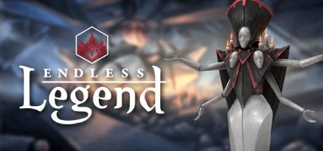 Endless Legend 21