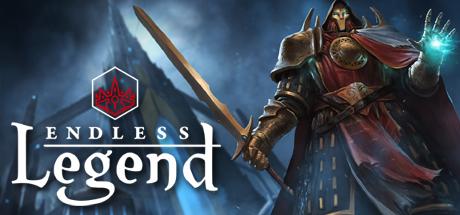 Endless Legend 22