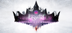 Endless Legend 09 Shifters