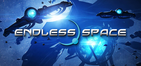 Endless Space 03