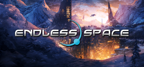 Endless Space 07