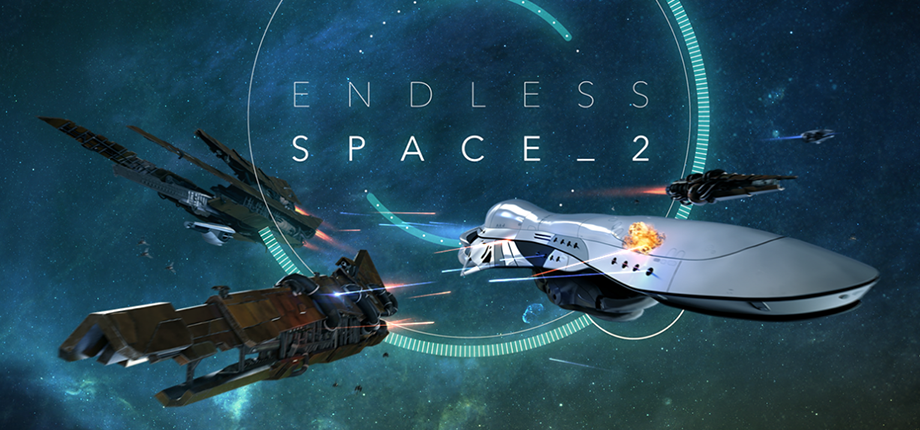 Endless Space 2 10 HD