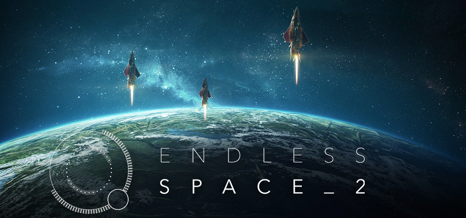 Endless Space 2 11 HD