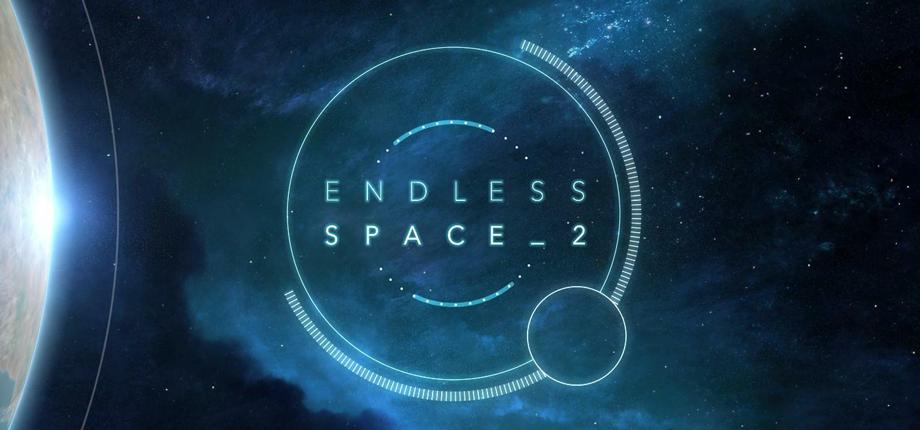 Endless Space 2 15 HD