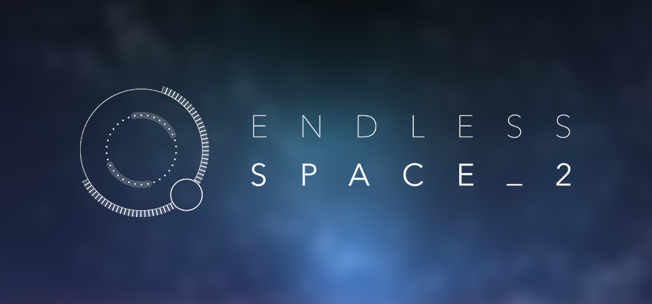 Endless Space 2 16 HD blurred