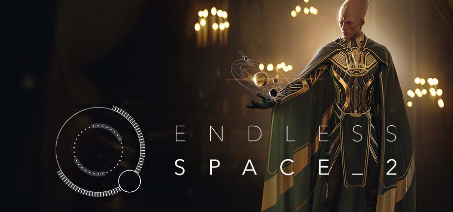 Endless Space 2 17 HD