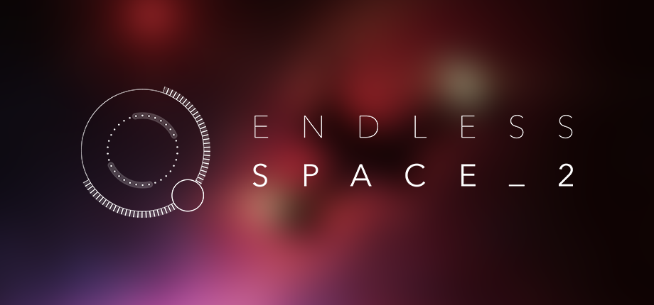 Endless Space 2 20 HD blurred