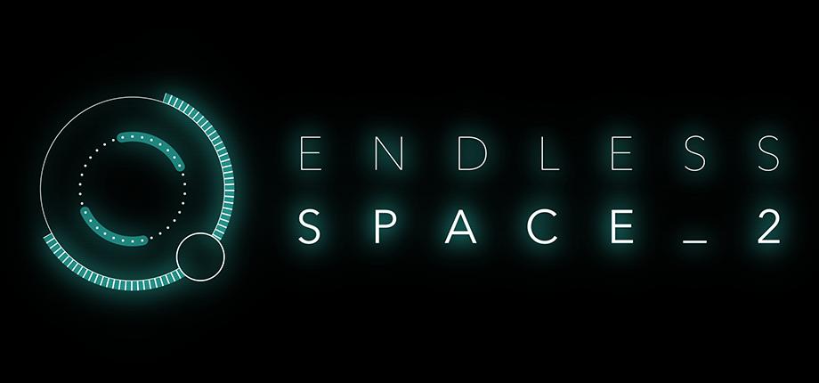 Endless Space 2 21 HD
