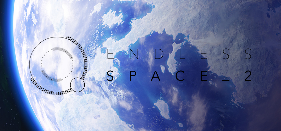 Endless Space 2 26 HD