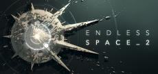Endless Space 2 01 HD