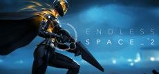 Endless Space 2 03 HD