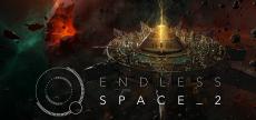 Endless Space 2 05 HD