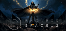 Endless Space 2 07 HD