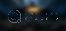 Endless Space 2 09 HD blurred