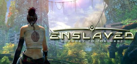 Enslaved 01