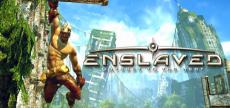 Enslaved 02