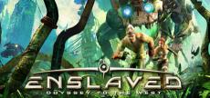 Enslaved 04