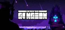 Enter the Gungeon 07