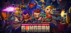 Enter the Gungeon 09 HD