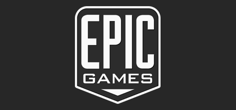 Epic Games Launcher 01