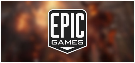 Epic Games Launcher 02