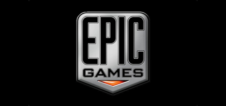 Epic Games Launcher 04