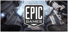 Epic Games Launcher 03