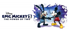 Epic Mickey 2 04 HD