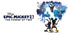 Epic Mickey 2 05 HD