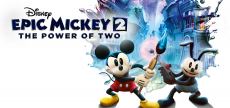 Epic Mickey 2 06 HD