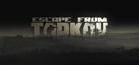 Escape From Tarkov Steam