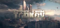 Escape From Tarkov 01
