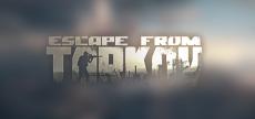 Escape From Tarkov 03 blurred