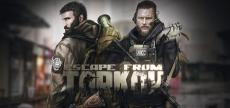 Escape From Tarkov 05