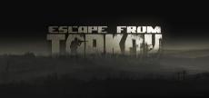 Escape From Tarkov 08