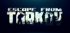 Escape From Tarkov 09