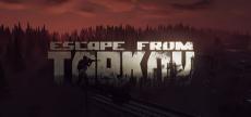 Escape From Tarkov 10
