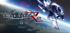 Ether Vapor Remaster 01 HD