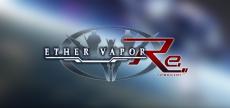 Ether Vapor Remaster 03 HD blurred