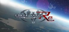 Ether Vapor Remaster 05 HD
