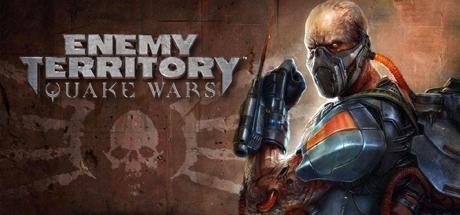 Enemy Territory Quake Wars 06