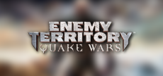 Enemy Territory Quake Wars 03 blurred