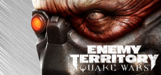 Enemy Territory Quake Wars 05