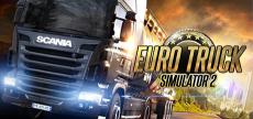 Euro Truck Simulator 2 01