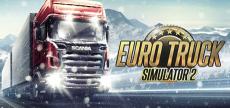 Euro Truck Simulator 2 02